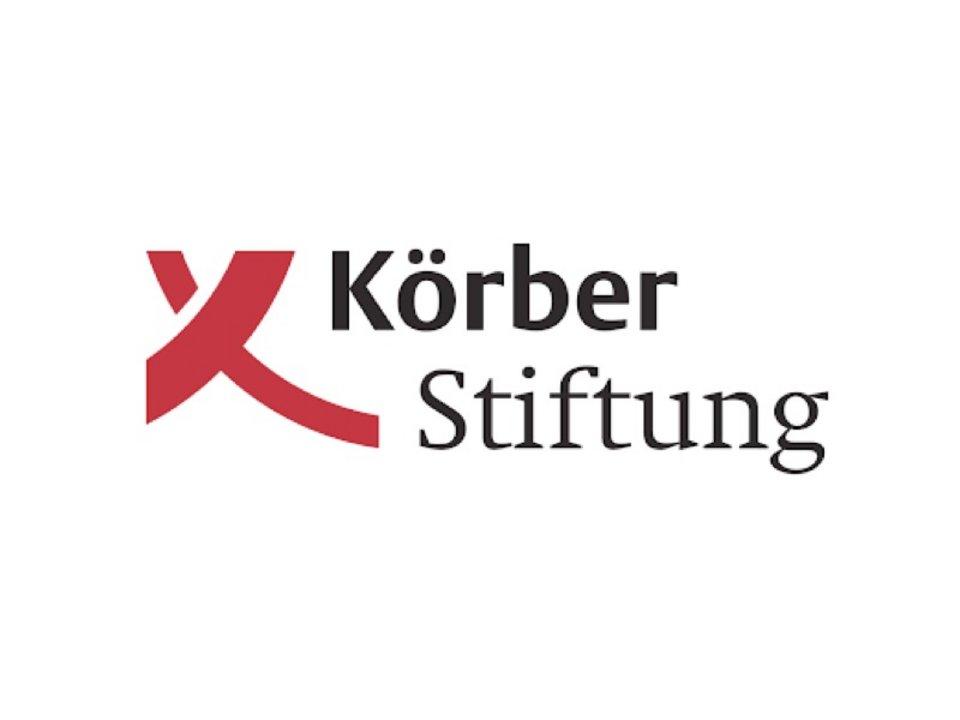 Körber Stiftung Berlin